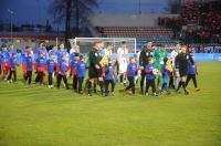 1/4 PP: Odra Opole 0:2 Jagiellonia Białystok  - 8300_odra_jagielonia_24opole_024.jpg
