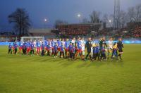 1/4 PP: Odra Opole 0:2 Jagiellonia Białystok  - 8300_odra_jagielonia_24opole_028.jpg