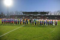 1/4 PP: Odra Opole 0:2 Jagiellonia Białystok  - 8300_odra_jagielonia_24opole_039.jpg