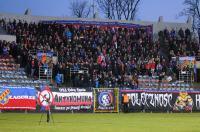 1/4 PP: Odra Opole 0:2 Jagiellonia Białystok  - 8300_odra_jagielonia_24opole_073.jpg