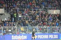 1/4 PP: Odra Opole 0:2 Jagiellonia Białystok  - 8300_odra_jagielonia_24opole_102.jpg