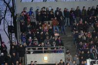 1/4 PP: Odra Opole 0:2 Jagiellonia Białystok  - 8300_odra_jagielonia_24opole_136.jpg