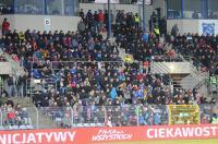 1/4 PP: Odra Opole 0:2 Jagiellonia Białystok  - 8300_odra_jagielonia_24opole_141.jpg