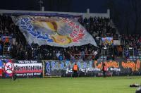 1/4 PP: Odra Opole 0:2 Jagiellonia Białystok  - 8300_odra_jagielonia_24opole_178.jpg