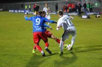 1/4 PP: Odra Opole 0:2 Jagiellonia Białystok  - 8300_odra_jagielonia_24opole_202.jpg