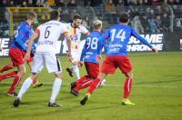 1/4 PP: Odra Opole 0:2 Jagiellonia Białystok  - 8300_odra_jagielonia_24opole_238.jpg