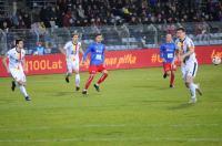 1/4 PP: Odra Opole 0:2 Jagiellonia Białystok  - 8300_odra_jagielonia_24opole_249.jpg