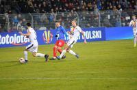1/4 PP: Odra Opole 0:2 Jagiellonia Białystok  - 8300_odra_jagielonia_24opole_257.jpg