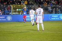 1/4 PP: Odra Opole 0:2 Jagiellonia Białystok  - 8300_odra_jagielonia_24opole_263.jpg