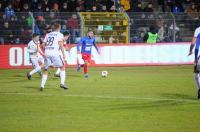 1/4 PP: Odra Opole 0:2 Jagiellonia Białystok  - 8300_odra_jagielonia_24opole_274.jpg