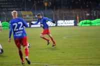 1/4 PP: Odra Opole 0:2 Jagiellonia Białystok  - 8300_odra_jagielonia_24opole_325.jpg