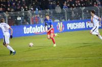 1/4 PP: Odra Opole 0:2 Jagiellonia Białystok  - 8300_odra_jagielonia_24opole_349.jpg