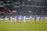 1/4 PP: Odra Opole 0:2 Jagiellonia Białystok  - 8300_odra_jagielonia_24opole_376.jpg