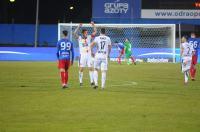 1/4 PP: Odra Opole 0:2 Jagiellonia Białystok  - 8300_odra_jagielonia_24opole_385.jpg