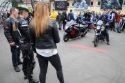 XV ZSmotka w Zespole Szkół Mechanicznych w Opolu