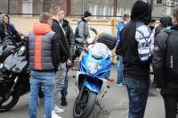 XV ZSmotka w Zespole Szkół Mechanicznych w Opolu - 8304_foto_24opole_307.jpg