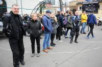 XV ZSmotka w Zespole Szkół Mechanicznych w Opolu - 8304_foto_24opole_311.jpg