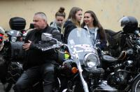 XV ZSmotka w Zespole Szkół Mechanicznych w Opolu - 8304_foto_24opole_319.jpg