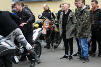 XV ZSmotka w Zespole Szkół Mechanicznych w Opolu - 8304_foto_24opole_335.jpg