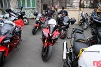 XV ZSmotka w Zespole Szkół Mechanicznych w Opolu - 8304_foto_24opole_343.jpg
