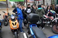 XV ZSmotka w Zespole Szkół Mechanicznych w Opolu - 8304_foto_24opole_346.jpg