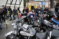 XV ZSmotka w Zespole Szkół Mechanicznych w Opolu - 8304_foto_24opole_355.jpg