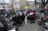 XV ZSmotka w Zespole Szkół Mechanicznych w Opolu - 8304_foto_24opole_363.jpg