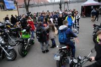 XV ZSmotka w Zespole Szkół Mechanicznych w Opolu - 8304_foto_24opole_365.jpg