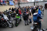 XV ZSmotka w Zespole Szkół Mechanicznych w Opolu - 8304_foto_24opole_366.jpg