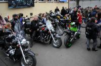 XV ZSmotka w Zespole Szkół Mechanicznych w Opolu - 8304_foto_24opole_367.jpg