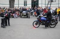 XV ZSmotka w Zespole Szkół Mechanicznych w Opolu - 8304_foto_24opole_381.jpg