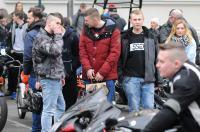 XV ZSmotka w Zespole Szkół Mechanicznych w Opolu - 8304_foto_24opole_385.jpg