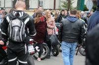 XV ZSmotka w Zespole Szkół Mechanicznych w Opolu - 8304_foto_24opole_392.jpg