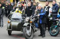 XV ZSmotka w Zespole Szkół Mechanicznych w Opolu - 8304_foto_24opole_395.jpg