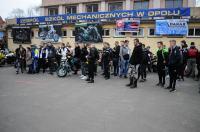 XV ZSmotka w Zespole Szkół Mechanicznych w Opolu - 8304_foto_24opole_409.jpg