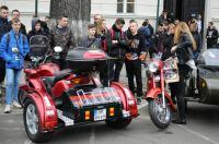 XV ZSmotka w Zespole Szkół Mechanicznych w Opolu - 8304_foto_24opole_410.jpg