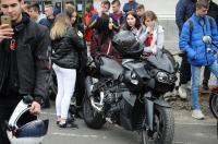 XV ZSmotka w Zespole Szkół Mechanicznych w Opolu - 8304_foto_24opole_412.jpg