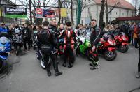 XV ZSmotka w Zespole Szkół Mechanicznych w Opolu - 8304_foto_24opole_415.jpg