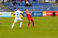Sparing: Odra Opole 1:1 Wisła Kraków - 8305_foto_24opole_094.jpg