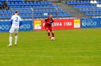Sparing: Odra Opole 1:1 Wisła Kraków - 8305_foto_24opole_114.jpg