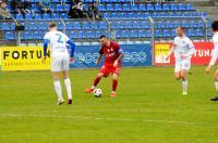 Sparing: Odra Opole 1:1 Wisła Kraków - 8305_foto_24opole_116.jpg