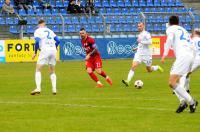 Sparing: Odra Opole 1:1 Wisła Kraków - 8305_foto_24opole_117.jpg