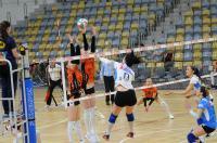 Uni Opole 3:1 7R Solna Wieliczka - 8306_foto_24opole_010.jpg