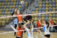 Uni Opole 3:1 7R Solna Wieliczka - 8306_foto_24opole_014.jpg