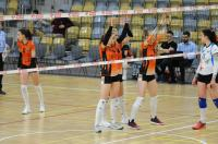 Uni Opole 3:1 7R Solna Wieliczka - 8306_foto_24opole_016.jpg