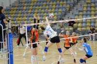Uni Opole 3:1 7R Solna Wieliczka - 8306_foto_24opole_018.jpg