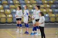 Uni Opole 3:1 7R Solna Wieliczka - 8306_foto_24opole_023.jpg