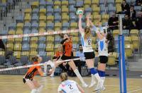 Uni Opole 3:1 7R Solna Wieliczka - 8306_foto_24opole_032.jpg