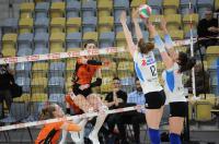 Uni Opole 3:1 7R Solna Wieliczka - 8306_foto_24opole_034.jpg