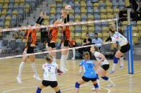Uni Opole 3:1 7R Solna Wieliczka - 8306_foto_24opole_035.jpg